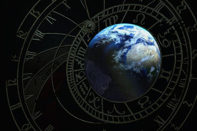 acient-planet-1841699_PIRO4D_pixabay_lizenz_cc0