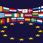 european-union-1328255_by_GDJ_pixabay_lizenz_cc0