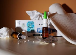 flu-2764634_by_flockine_pixabay_lizenz_cc0