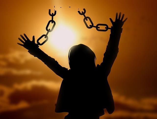 freedom-2053281_by_NeuPaddy_pixabay_lizenz_cc0