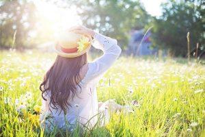 pretty-woman-150995_by_jill111_pixabay_lizenz_cc0