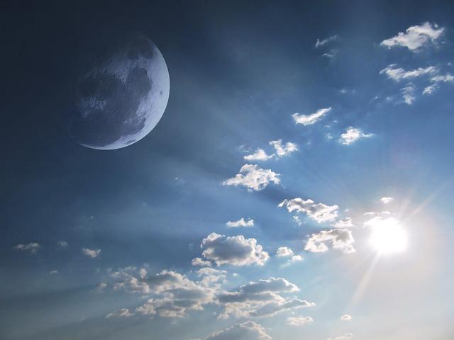 sky-583724_by_ChadoNihi_pixabay_lizenz_cc0