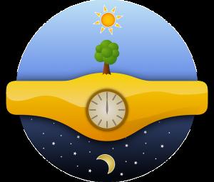 sun-34983_by_ClkerFreeVectorImages_pixabay_lizenz_cc0