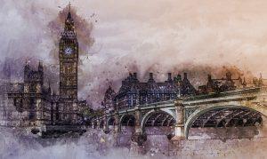 london-by_werner22brigitte_pixabay_lizenz_cc0