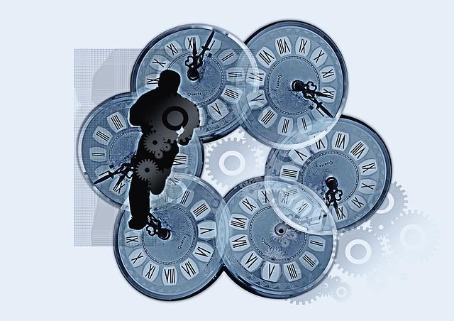 Vierundvierzigster Tag in der Normalzeit – Kommt das Ende der Zeitumstellung wirklich?
