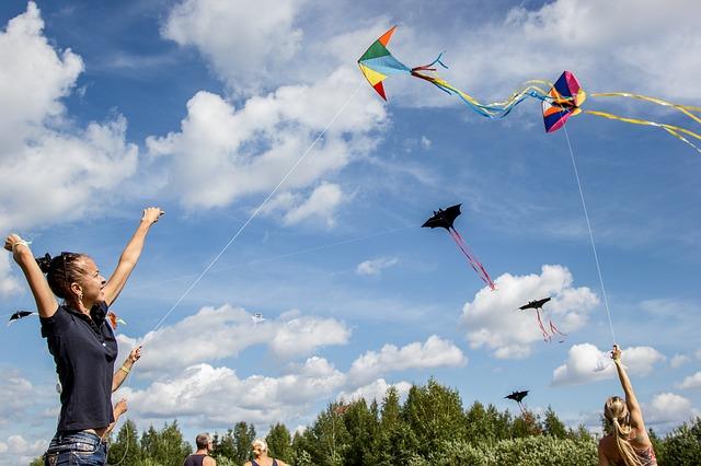 kite-by_niko-shogol_lizenz_cc_pixabay