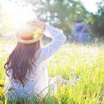 pretty-woman_by_jill111_lizenz cc_pixabay